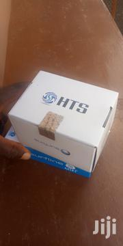 HTS Surfline 4g Wifi | Computer & IT Services for sale in Greater Accra, Accra Metropolitan