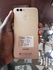 Huawei Nova 2 64 GB Gray | Mobile Phones for sale in Greater Accra, Tema Metropolitan