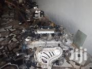2016 Corolla Engine | Vehicle Parts & Accessories for sale in Greater Accra, Dansoman