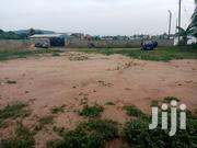 80 by 100 Plot Forsale | Land & Plots For Sale for sale in Eastern Region, Akuapim North