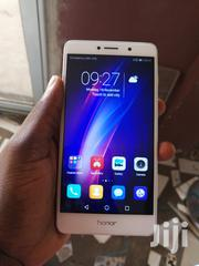 Huawei Honor 6X 64 GB Gray | Mobile Phones for sale in Greater Accra, Roman Ridge