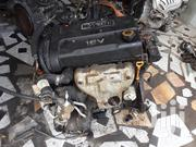 2007 Chevy Aveo Engine | Vehicle Parts & Accessories for sale in Greater Accra, Dansoman