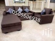Italian Sofas | Furniture for sale in Greater Accra, Odorkor