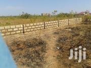 Buy a Roadside Land at Oyibi Valley View | Land & Plots For Sale for sale in Greater Accra, Adenta Municipal