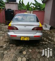 Toyota Corolla 2000 1.9 D Sedan Silver | Cars for sale in Ashanti, Kumasi Metropolitan