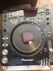 Pioneer Cdj 1000mk3 | Musical Instruments for sale in Greater Accra, Ashaiman Municipal