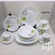 Dinner Set | Kitchen & Dining for sale in Greater Accra, Achimota