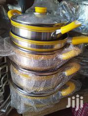 5set Nonstick Cookware   Kitchen & Dining for sale in Greater Accra, Achimota
