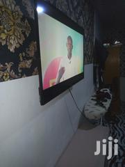 Nasco Television 43inch | TV & DVD Equipment for sale in Greater Accra, Apenkwa