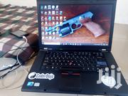 Laptop Lenovo ThinkPad T510 4GB Intel Core i5 HDD 500GB | Laptops & Computers for sale in Eastern Region, New-Juaben Municipal