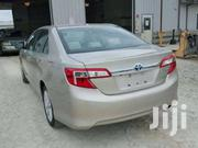 Toyota Camry | Cars for sale in Brong Ahafo, Jaman South