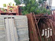 Marine Plex Wood NO Cieba Wood NO Decking Board Woods NO Woods | Building Materials for sale in Greater Accra, East Legon (Okponglo)