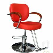 Saloon Chairs | Furniture for sale in Greater Accra, Accra Metropolitan