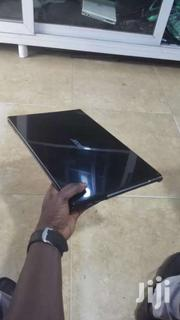 ACER I7 GAMING From U.K | Laptops & Computers for sale in Greater Accra, Tema Metropolitan