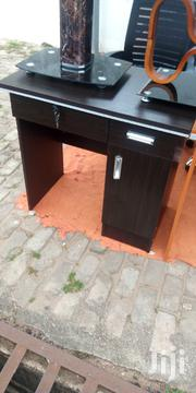 Promotion Of Computer Desk | Furniture for sale in Greater Accra, North Kaneshie