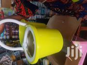 Morden Spin Mops | Home Accessories for sale in Greater Accra, Ledzokuku-Krowor