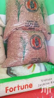 Local Rice From North | Meals & Drinks for sale in Greater Accra, Ledzokuku-Krowor