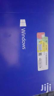 Windows Operating System   Laptops & Computers for sale in Greater Accra, Ledzokuku-Krowor