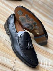 Original Shoe In Box, Made In Italy | Shoes for sale in Greater Accra, Accra Metropolitan