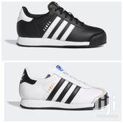 Original Adidas In Box. Made In Vietnam | Shoes for sale in Greater Accra, Accra Metropolitan