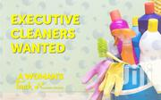 Bank Cleaners Needed, Ready Job | Other Jobs for sale in Greater Accra, Osu
