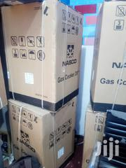 New Anti Rust Nasco 4burner Gas Cooker | Kitchen Appliances for sale in Greater Accra, Adabraka