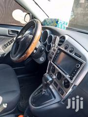 Pontiac Vibe 2005 GT Silver | Cars for sale in Greater Accra, Labadi-Aborm