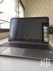 Laptop HP Envy 15t 8GB Intel Core i5 HDD 1T | Laptops & Computers for sale in Greater Accra, Teshie-Nungua Estates