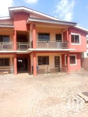 Chamber & Hall Going For 1year   Houses & Apartments For Rent for sale in Greater Accra, Akweteyman