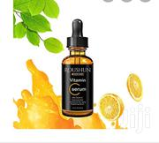 Anti Aging Vitamin C Face Oil | Skin Care for sale in Greater Accra, Kwashieman