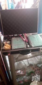 Nano Hard Screening Device | Accessories for Mobile Phones & Tablets for sale in Greater Accra, Teshie-Nungua Estates