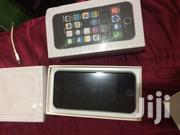 New Apple iPhone 5s 32 GB Silver   Mobile Phones for sale in Northern Region, Tamale Municipal