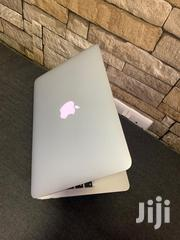 Laptop Apple MacBook Air 4GB Intel Core i5 SSD 128GB | Laptops & Computers for sale in Greater Accra, Osu
