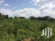 Plots of Land at Oyarifa 3 Minutes Drive From Rehoboth Estate | Land & Plots For Sale for sale in Greater Accra, Adenta Municipal