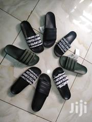 New Adidas | Shoes for sale in Greater Accra, Accra new Town
