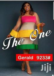 Ladies Dresses And More | Clothing for sale in Greater Accra, Accra Metropolitan