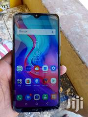 New Infinix S4 32 GB Gray | Mobile Phones for sale in Ashanti, Mampong Municipal