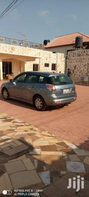 Fully Furnished 4 Bedroom House for Rent at East Airport Accra | Houses & Apartments For Rent for sale in Greater Accra, Airport Residential Area
