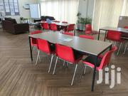 Event Tables(10 Available) Only Tables | Furniture for sale in Greater Accra, Achimota