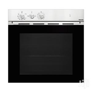 Glem In Built Gas Oven