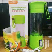 Rechargeable Juice Blender | Kitchen & Dining for sale in Ashanti, Asante Akim North Municipal District