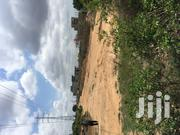 Land for Sale at Dwahyne Around Central University | Land & Plots For Sale for sale in Greater Accra, Accra Metropolitan