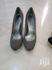 Fairly Used Shoes at a Very Affordable Price | Shoes for sale in Greater Accra, East Legon (Okponglo)
