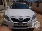 Toyota Camry 2011 White | Cars for sale in Greater Accra, East Legon