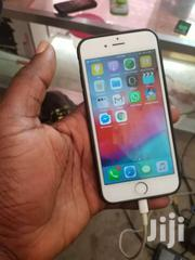 Neat & Strong iPhone 6 For Sale | Mobile Phones for sale in Eastern Region, New-Juaben Municipal