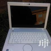Laptop Packard Bell EasyNote MB88 2GB Intel Core 2 Duo HDD 160GB | Computer Hardware for sale in Greater Accra, Kwashieman