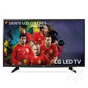 """Check Out On LG 43""""Satellite & Digital Led TV 