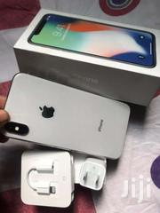 Apple iPhone X. | Mobile Phones for sale in Greater Accra, Kanda Estate