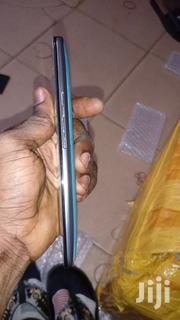 New Motorola Moto X Play 16 GB | Mobile Phones for sale in Greater Accra, Burma Camp