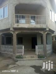 Kasoa 5bedrooms Self Contained for Rent | Houses & Apartments For Rent for sale in Central Region, Awutu-Senya